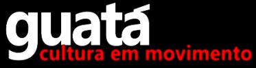 logo-guata-site